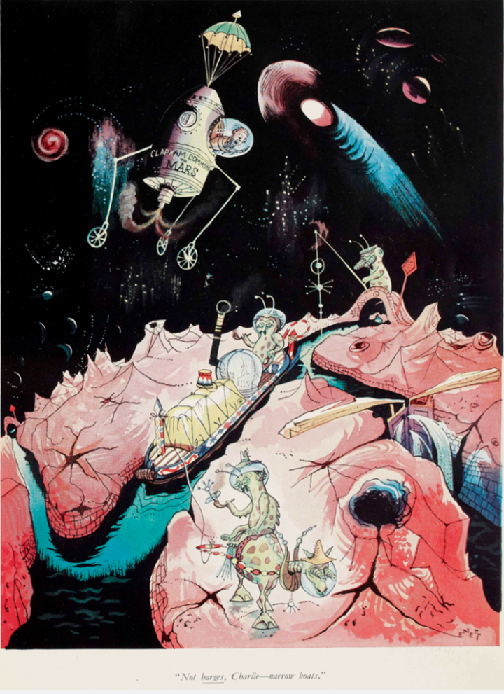 1953_space