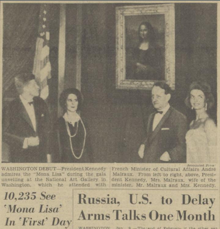 1963 January 10