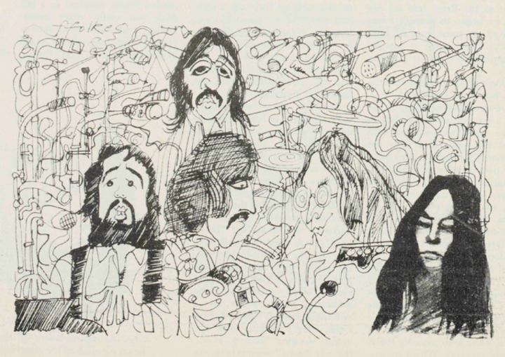 1970_the_beatles