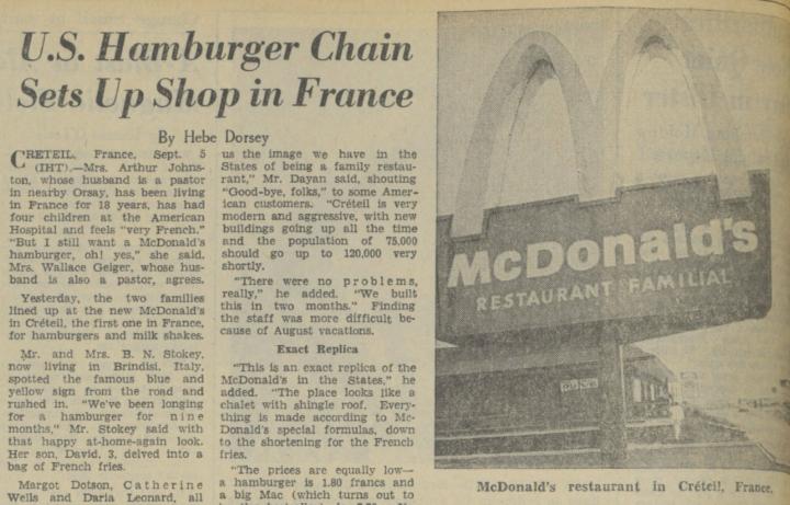 1972 September 6
