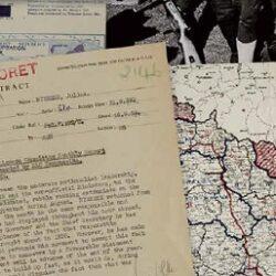 Declassified Documents Online