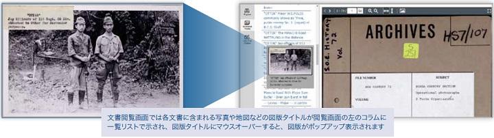 Declassified Documents Online 3