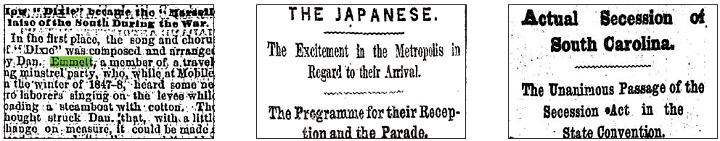 Nineteenth Century U.S. Newspapers 2_1-3