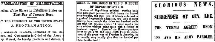 Nineteenth Century U.S. Newspapers 2_4-6