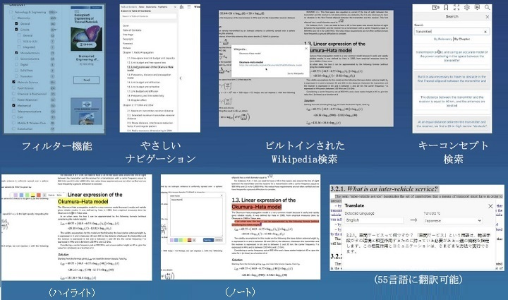 Wiley Digital Textbooks 2