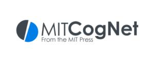 MIT CogNet