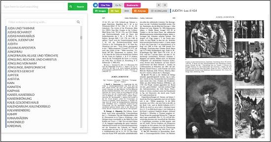 Lexikon der christlichen Ikonographie Online_sample2