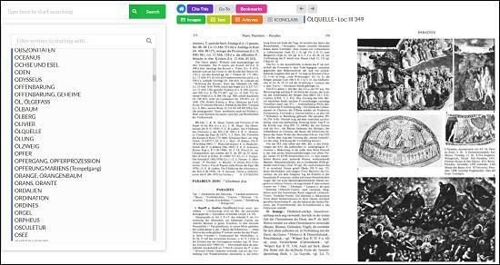Lexikon der christlichen Ikonographie Online_sample3