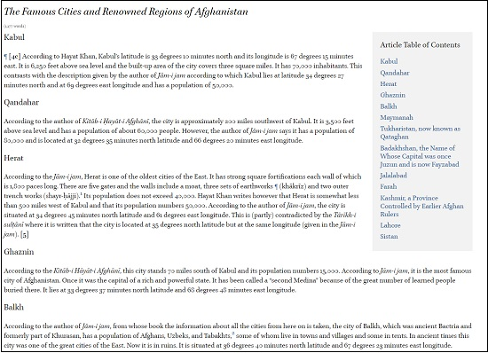 afghanistan-output2