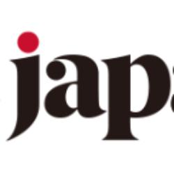 japantimes